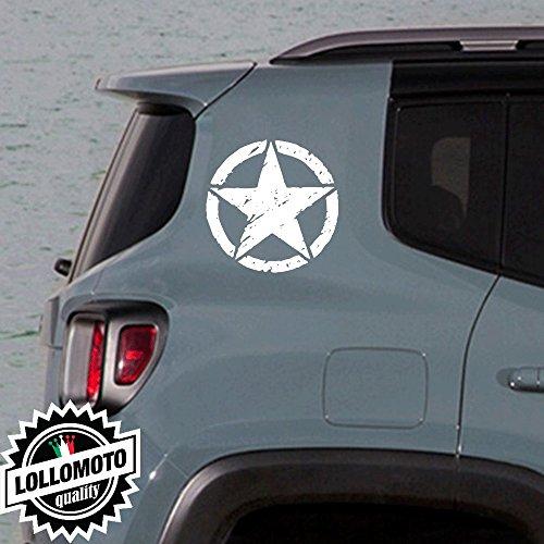 2x-adesivi-stelle-rovinate-jeep-renegade-offroad-adesivi-stickers-fiancate-aut-decal-nero-opaco