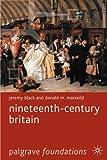 ISBN 0333725603