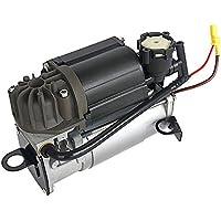 Geluoxi 4Z7616007A Bomba de Compresor de Suspensión Neumática