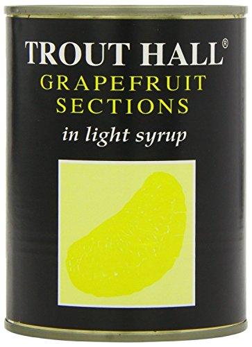 trout-hall-pamplemousse-sections-en-jus-12-x-539g