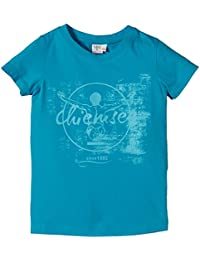 Chiemsee Irene J T-shirt pour fille