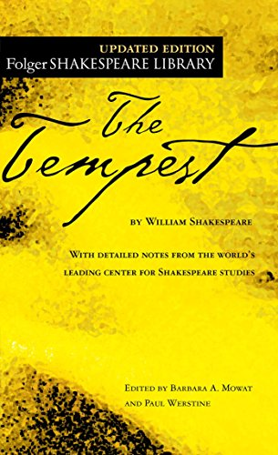the-tempest-folger-shakespeare-library