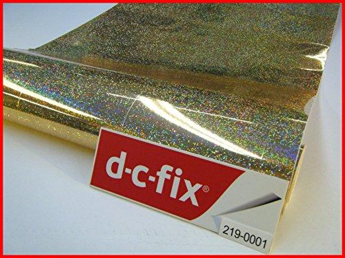 dc-fix-glitter-contatto-carta-lucido-adesivi-pellicola-autoadesiva-in-vinile-2-m-x-45-cm-gold