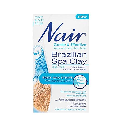 spa-clay-wax-body-strips-20s-nair