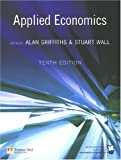 Applied Economics