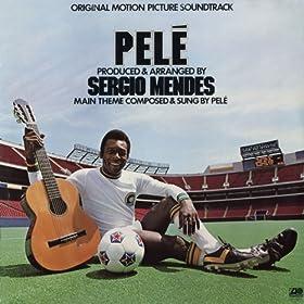 Pele (US Release)
