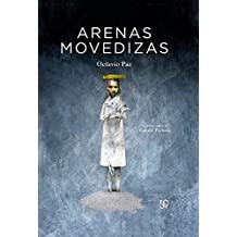 ARENAS MOVEDIZAS (Clasicos De Fondo)