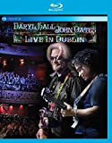 Live in Dublin [Blu-ray] [Import anglais]