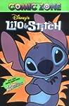 Disney's Lilo & Stitch (Disney Advent...