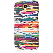 EMPIRE Signature Series Slim-Fit para Samsung Galaxy Mega 6.3_P