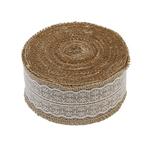 1-metre-of-natural-hessian-ribbon-with-lace-detail-available-in-25cm-4cm-and-6cm-widths-6cm