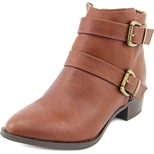 giani-bernini-jileese-women-us-65-orange-loafer