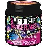 Microbe de Lift Marino Flakes Copo Forro 150ml