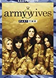 Army Wives: Season Six - Part Two [Import USA Zone 1]