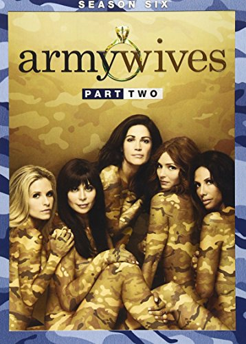army-wives-season-six-part-two-dvd-import