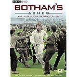 Botham's Ashes - The Miracle Of Headingley 81