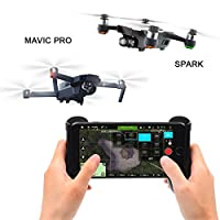 Phone Game Handle for DJI SPARK Wingsland S6 hubsan Drone Remote Control from siyangmy