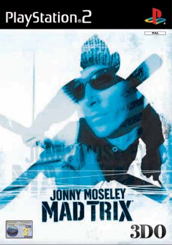 jonny-moseley-mad-trix-ski-ing