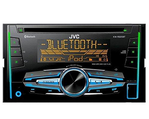 jvc-autoradio-double-din-cd-recepteur-bluetooth-usb-etc-convient-pour-hyundai-sante-fe-sm-11-2004-03