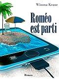 Romeo est parti