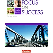 Focus on Success - The new edition - Soziales: Focus on Success