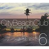 City Beach Club 6