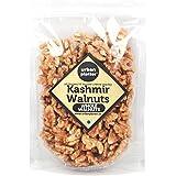 Urban Platter Shelled Kashmir Walnuts, 400g