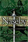 Naseby: The Decisive Campaign