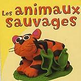 Best Golden Books Livres pour A 2 ans de - Les animaux sauvages Review