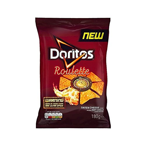 doritos-ruleta-chips-de-tortilla-caliente-180g
