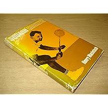 Squash Rackets by Henry Macintosh