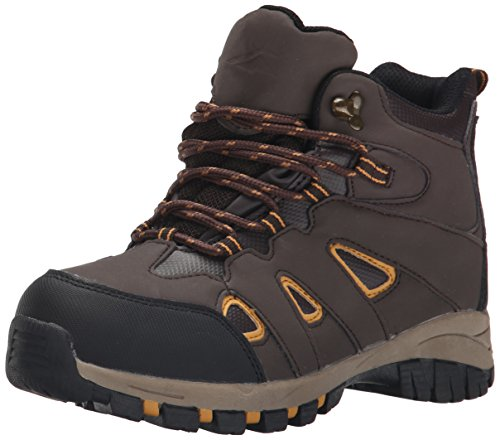 Deer-Stags-Drew-Hiker-Boot-Little-KidBig-Kid
