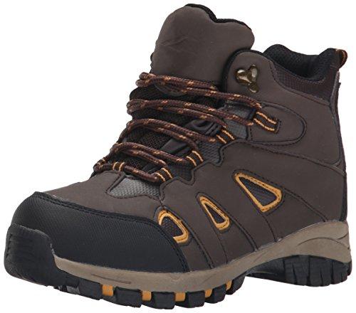 Deer-Stags-Drew-Hiker-Boot-Little-KidBig-Kid