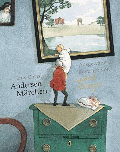 H.C.Andersen Märchen H C Andersen
