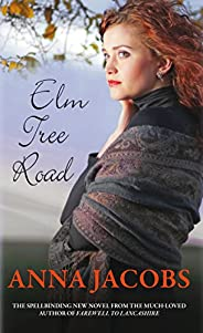Elm Tree Road: The next heartwarming instalment in the Wiltshire Girls series (English Edition)