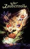 Der Zaubertroll [VHS]