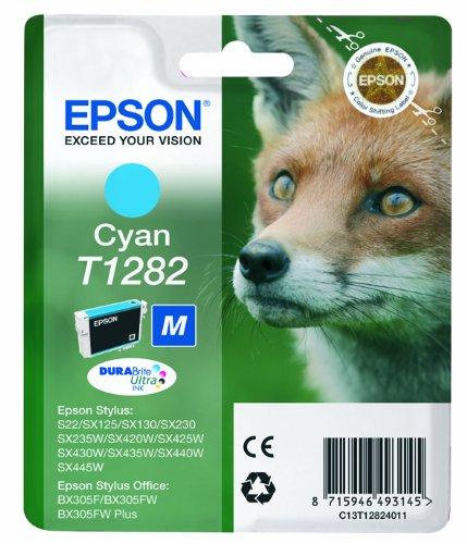 epson-t1282-cartouche-dencre-dorigine-durabrite-ultra-cyan
