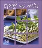 Epatez vos amis ! - Editions Mango - 20/10/2005