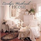 Carolyn Westbrook Home