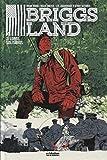 Brigg's Land 2