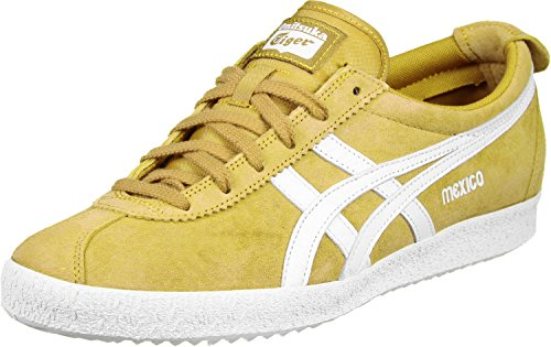 onitsuka-tiger-mexico-delegation-gelb-sneakers-man-us-95-eur-435-cm-275