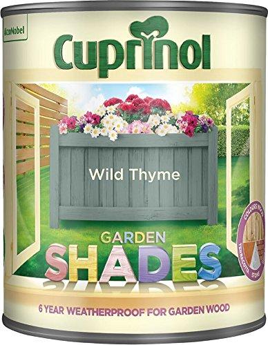 cuprinol-gswt1l-garden-shades-wild-thyme-1-litre