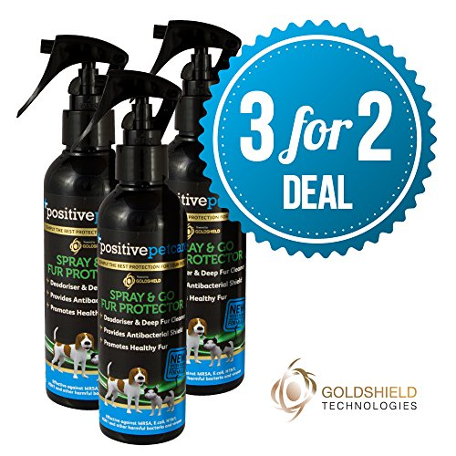 3-for-2-deal-7-day-dry-dog-shampoo-fur-protector-and-conditioner-spray-go-new-long-lasting-anti-bact