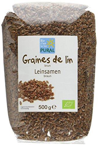 pural-graines-de-lin-brunes-entieres-bio-500g