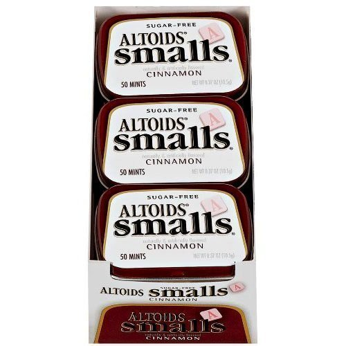 altoids-smalls-cinnamon-pack-of-9-by-n-a-foods-by-n-a