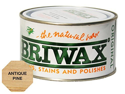 briwax-original-cera-para-muebles-400-gr-5-y-20-litros-todos-los-colores-antigua-pino-o-antigua-pino
