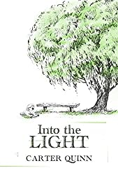 Into the Light (Avery Book 2) (English Edition)