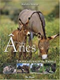 Anes (Nos)