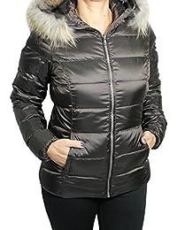 Amazon.it: canadiens donna CANADIENS Giacche e cappotti