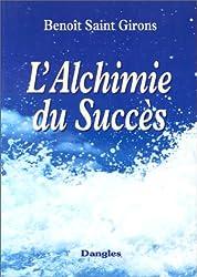 L'Alchimie du succès